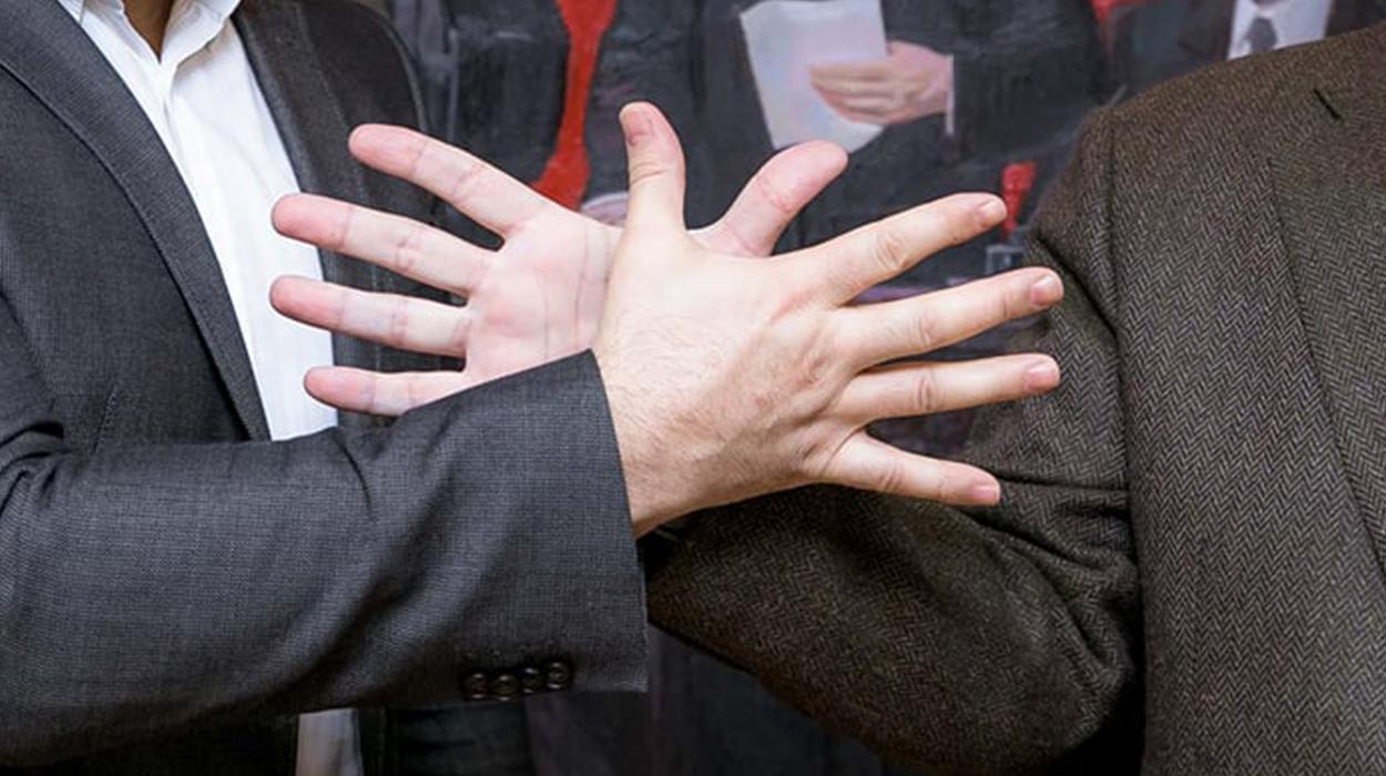 Çfarë i bashkoi sot Ilir Metën dhe Nuri Seferin? Ja ç'thotë presidenti