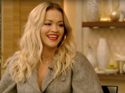 2018-02-02 11_44_00-Rita Ora Talks About Her Parents - YouTube