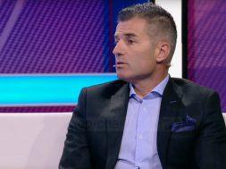 2018-02-06 11_41_10-Procesi Sportiv, 23 Tetor 2017, Pjesa 1 - Top Channel Albania - Sport Talk Show