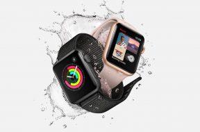 2018-02-12 15_22_00-Watch - Apple