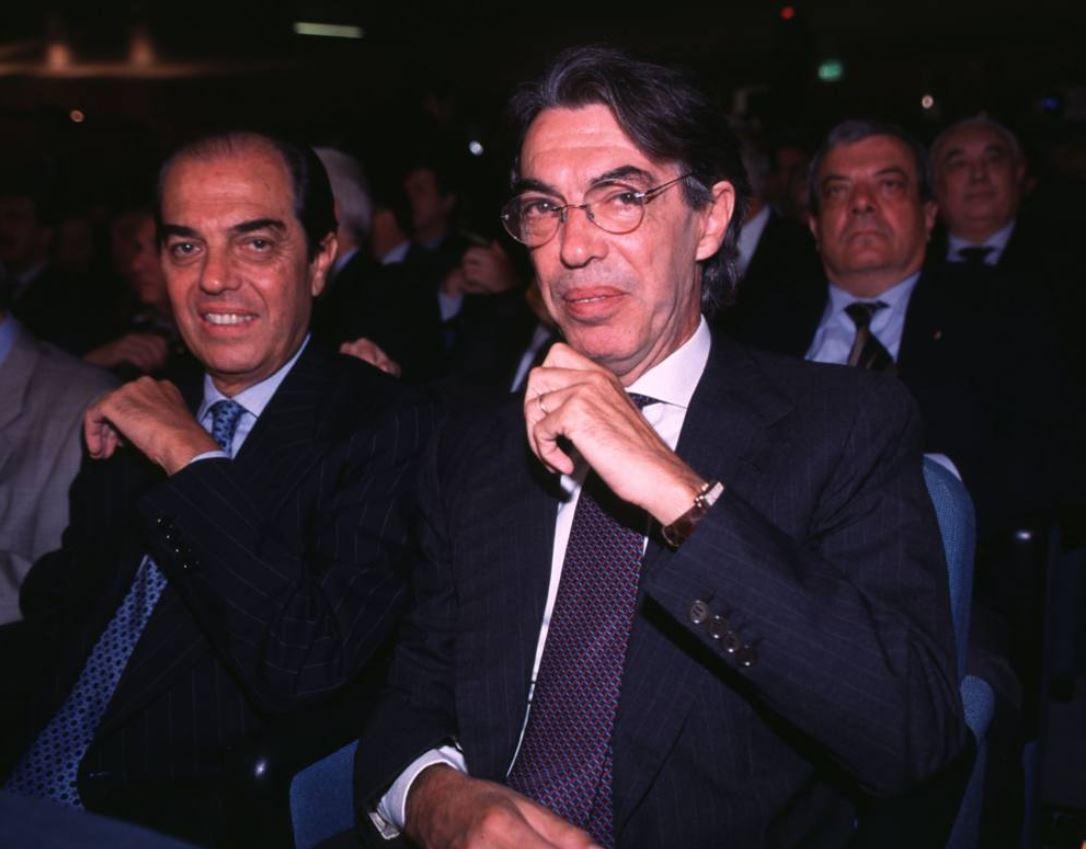 2018-02-27 17_13_14-È morto Gian Marco Moratti, marito di Letizia e fratello di Massimo - Corriere.i