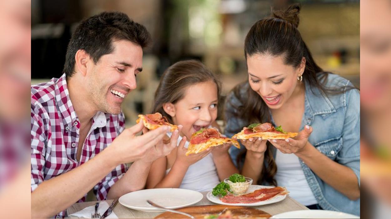 Nese jeni të frymëzuar nga Dita Ndërkombëtare e Picës, Mirror ua sjell llojet më të mira të picës në Londër