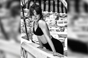 Camila (1)