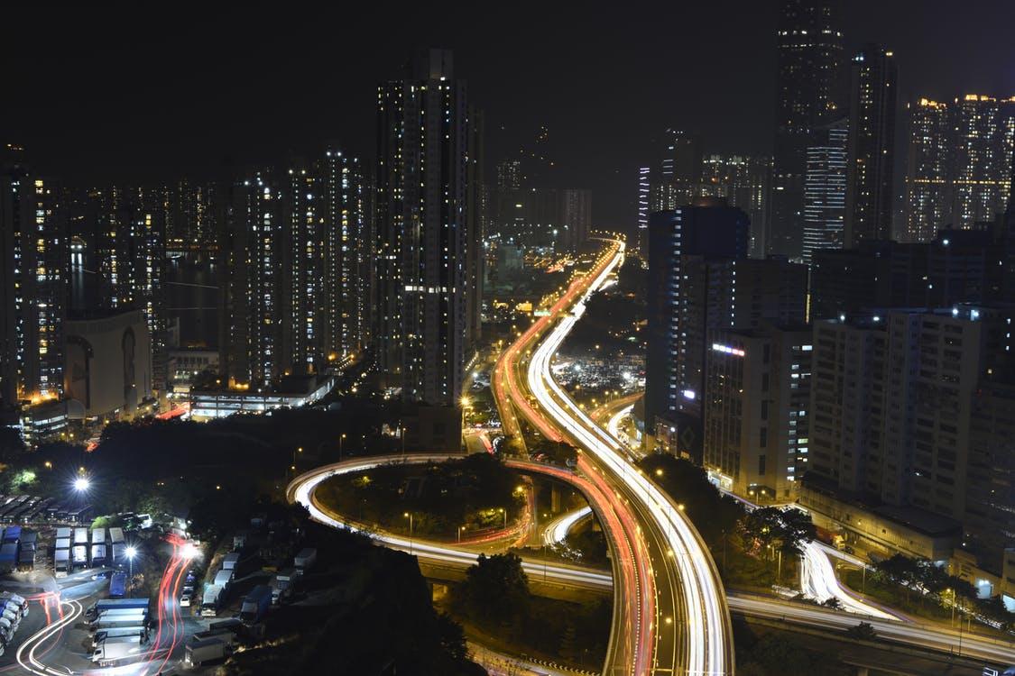 Zbulojeni se cilat janë 30 qytetet më të vizituara në botë. Bën pjesë edhe…