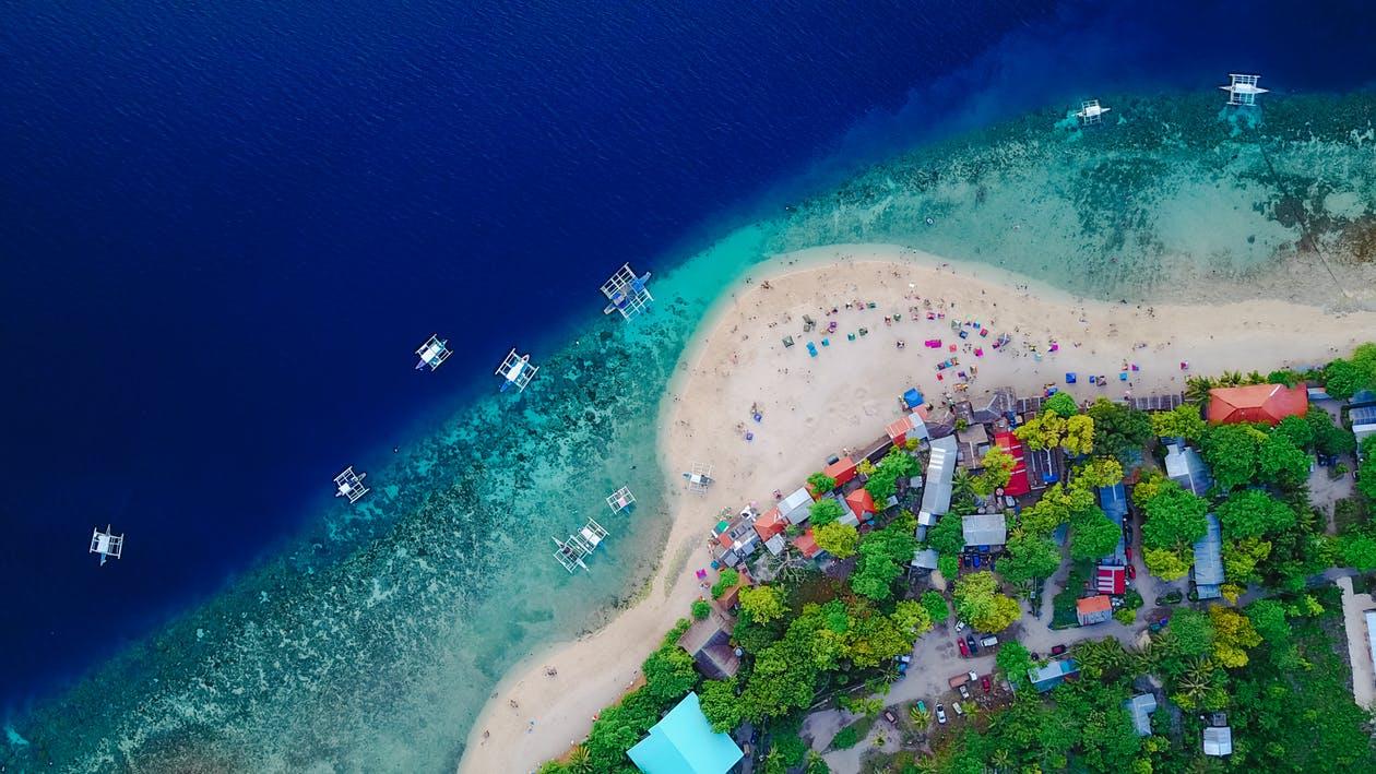 10 Gjërat që duhet të dini para se të udhëtoni në Filipine