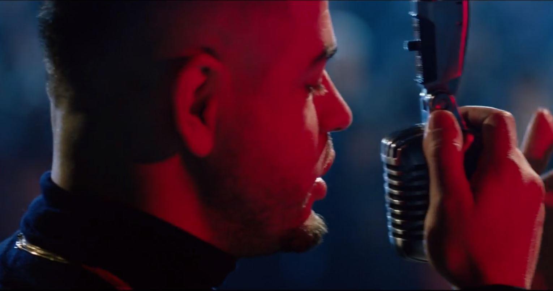 """""""Mbretëresha ime"""", Noizy i përulet sakrificave, dedikimit, dinjitetit, sprovave të nënës"""