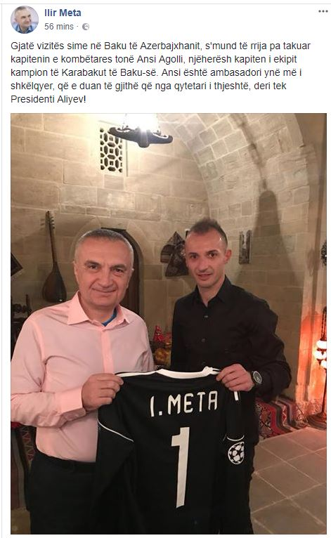 2018-03-17 11_23_28-Ilir Meta - Home