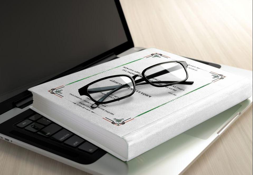 Syzet inteligjente, Intel lë në hije Google