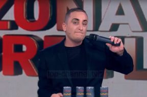 2018-03-26 11_19_45-Portokalli, 11 Mars 2018 - Zona e Brrylit (Rrenza Maxhia vs Artiola Toska) - You