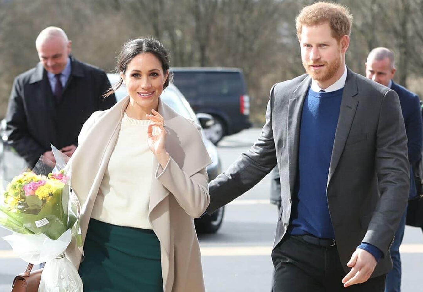 Sa do kushtojë dasma e Princ Harryt ne 2640 të ftuar? Zbulohet shifra kolosale