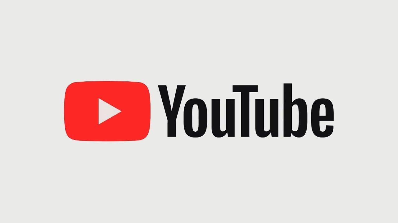 Si të bëjmë para në YouTube? Platforma gjigande ndryshon rregullat