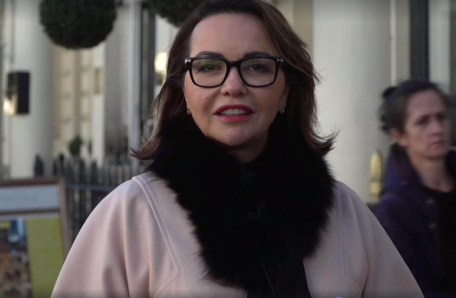 Gratë shqipëtare më të sukseshme në Londër, janë shembull për këdo