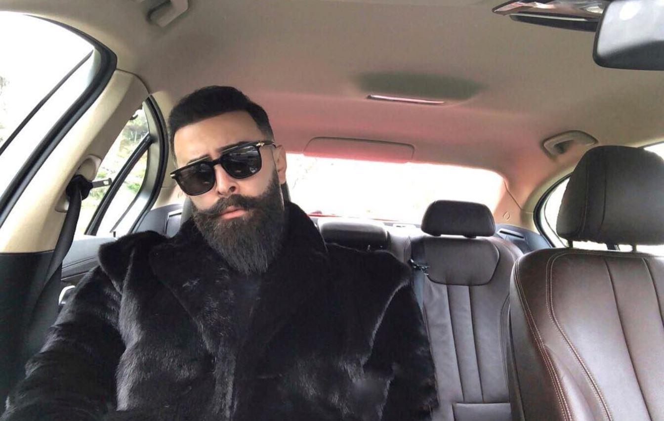 Për ku janë nisur Marina dhe Geti me Mercedesin luksoz?