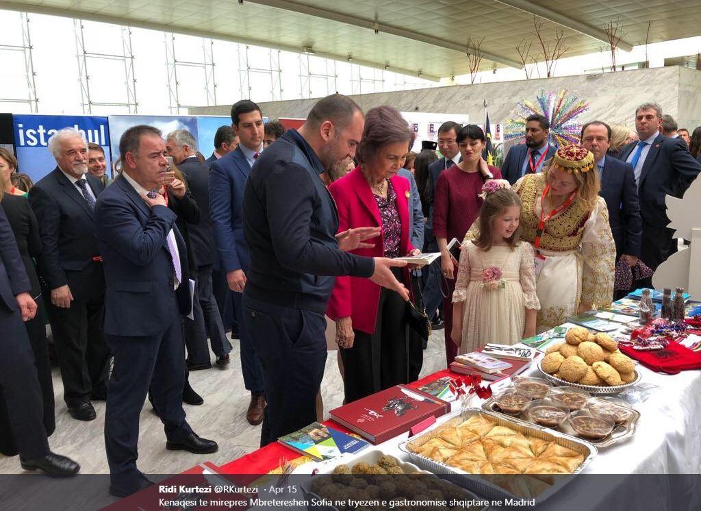 2018-04-17 14_24_58-Ridi Kurtezi (@RKurtezi) _ Twitter