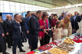 2018-04-17 14_29_29-2018-04-17 14_24_58-Ridi Kurtezi (@RKurtezi) _ Twitter.jpg - Photos