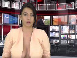 2018-04-26 16_52_27-360° Grade -Debate Ne Keshillin Bashkiak Te Tiranes - YouTube