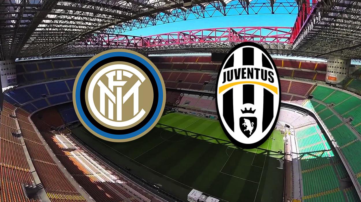 """Si e parashikon Moratti """"Derbin e Italisë"""" Inter-Juve"""