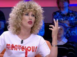 2018-05-17 10_22_49-Fatma_ _Performanca e Shqipërisë në Eurosong, ishte vetëm zëri i Gentit_ - YouTu