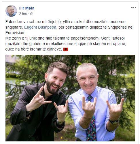 2018-05-17 14_20_42-Ilir Meta - Home