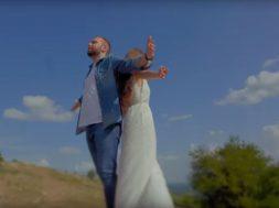 2018-05-18 16_30_32-Butrint & Nita Bardhi - Destinacioni i lumturise (Official Video HD) - YouTube