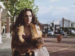 2018-05-23 17_13_54-Adelina Ismaili - T'IQJA - YouTube