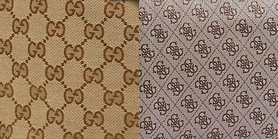 https_hk.hypebeast.comfiles201804gucci-guess-settle-trademark-dispute-2-1