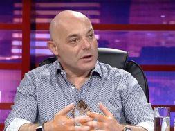 2018-06-06 09_34_11-_Provokacija_, 5 Qershor 2018 _ ABC News Albania - YouTube