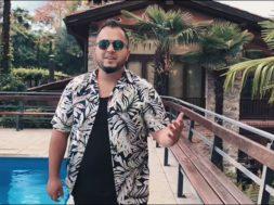 2018-07-14 16_35_46-Ymerli Krasniqi - Të don ky djali (Official Video HD) - YouTube