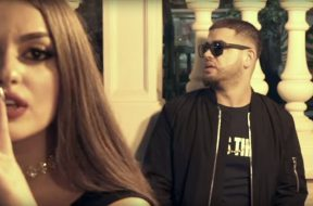 2018-07-17 12_21_37-Noizy - Midis Tirone (Official Video HD) - YouTube