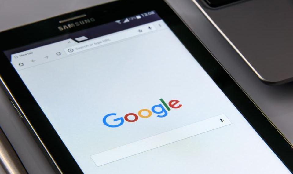 4.3 miliardë euro gjobë për Google. Ja arsyet që penalizuan gjigandin