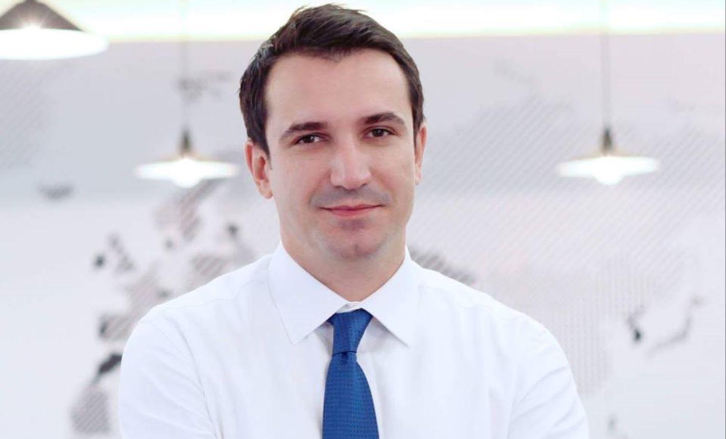 "Lali Eri merr masa për ""Kiki challenge"""