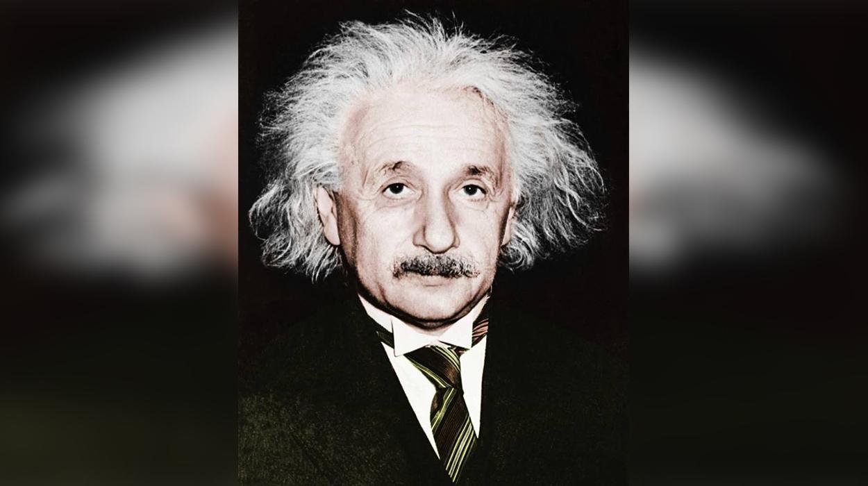 """Konfirmohet """"Teoria e Relativitetit"""" """"Vrima e zezë"""" i jep të drejtë Ajnshtainit"""