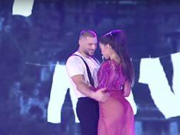 2018-09-18 16_40_40-Dance with me Albania 5 - Rashel Kolaneci dhe Seldi Qalliu (17 shtator 2018) - Y