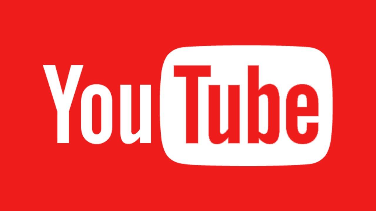 """YouTube, gabim teknik në numerimin e """"likes"""""""