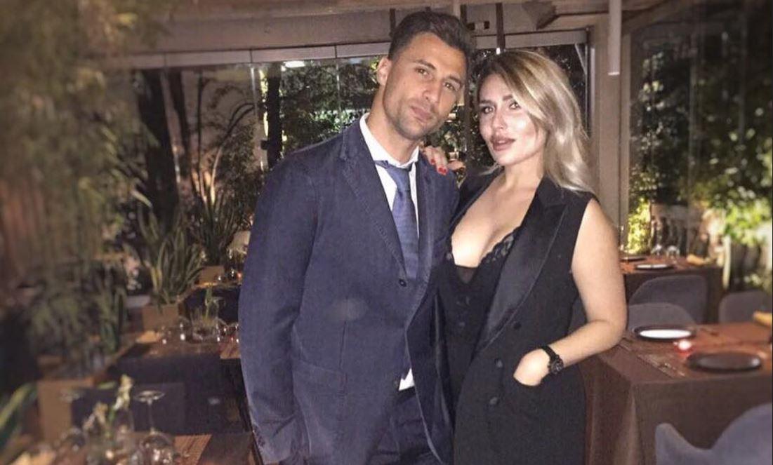 """""""Kishim ftuar 500 dhe na erdhën 650 veta"""" Lorik Cana flet për dasmën madhështore dhe jetën në Tiranë"""