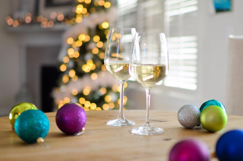 Idetë e veçanta për dhuratat e Krishlindjeve pa shpenzuar shumë para