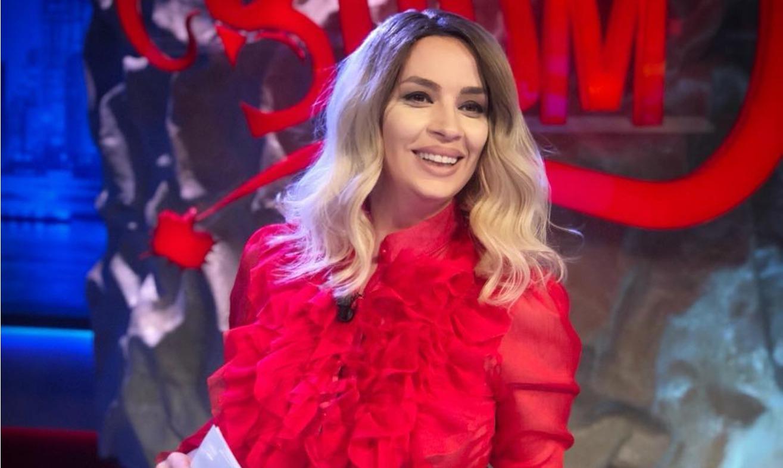 E ofendoi keq, Rozana Radi i kthen përgjigjen epike komentueses