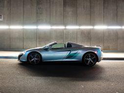 asphalt-auto-automobile-1098662