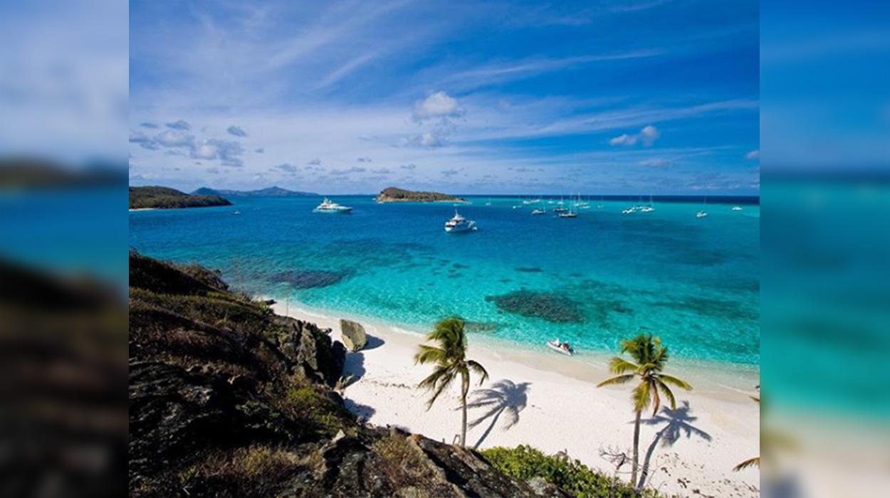 Njihuni me ishullin ku një gotë martini kushton më shumë se 300 dollarë
