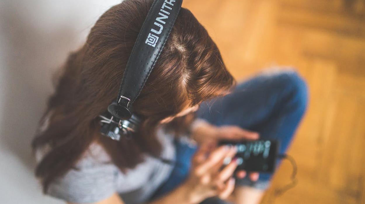 Ndryshon tregu i muzikës në Gjermani, si po zhvendoset audienca
