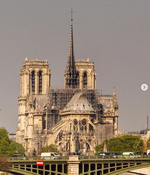 katedralja