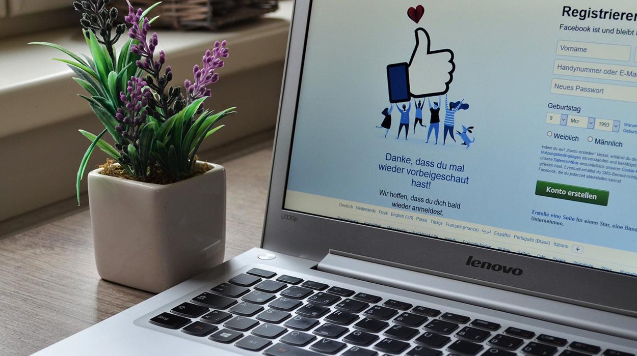 Si ta mbash më të sigurtë fjalëkalimin e Facebook dhe Instagram