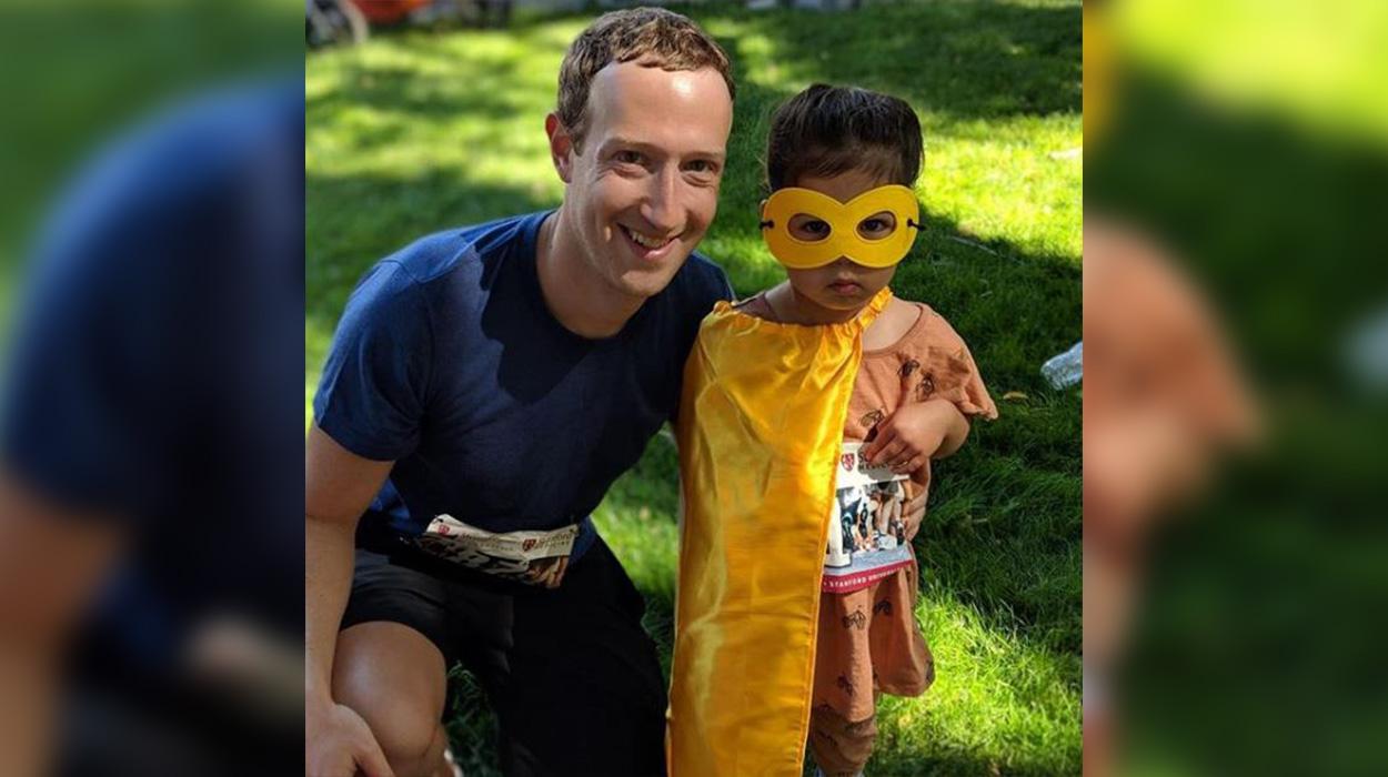 Mark Zuckerberg blen shtëpi luksoze në Kaliforninë Veriore