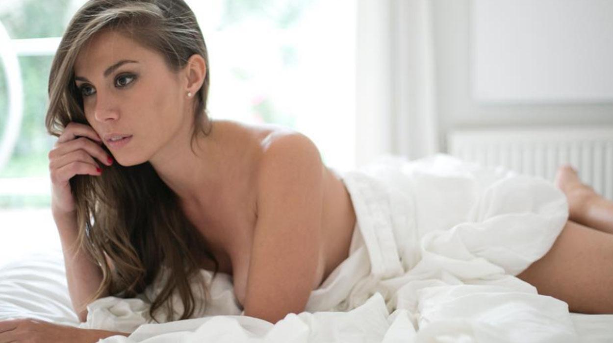 Gjendet e vrarë në dhomën e hotelit, 31-vjeçarja e shpallur Miss Universe
