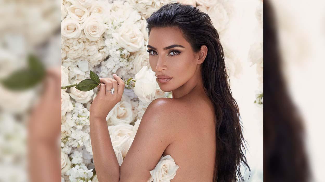 Zbulohet emri i djalit të Kim Kardashian dhe Kanye West