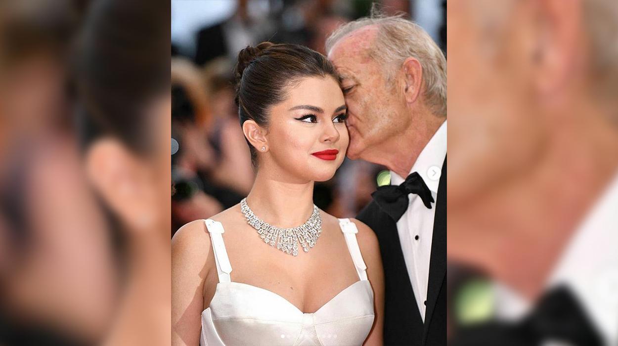 Selena Gomez befason fansat, do të martohet me aktorin 68-vjeçar