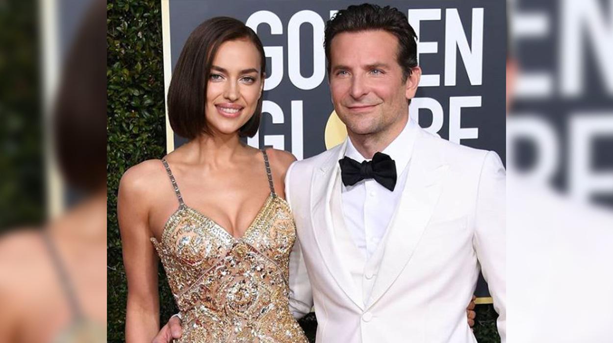 Bradly Cooper dhe Irina Shayk drejt ndarjes, kjo është arsyeja