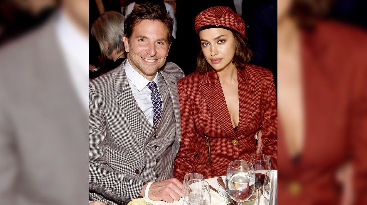 Bredlay Cooper dhe Irina Shayk i japin fund lidhjes së tyre, komentuesit fajësojnë Lady Gagan