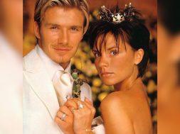 Beckham Victoria 20