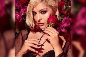 Bebe Roses